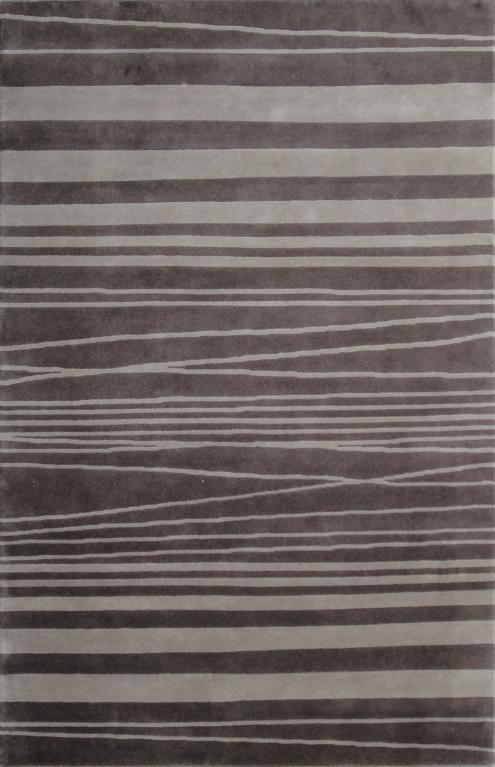 Miller Stripe-Recolor.jpg