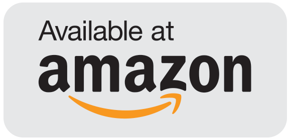 amazon-logo_grey copy.png