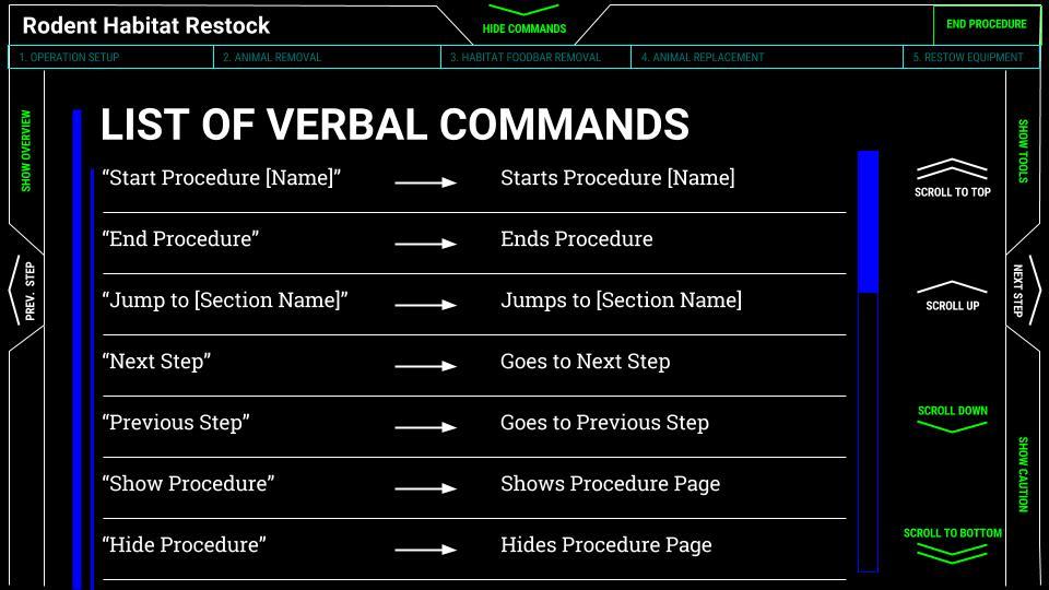 commands.jpg
