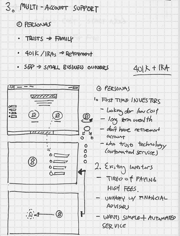 brainstorm3.jpg