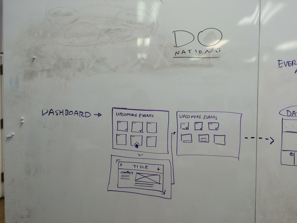 whiteboard1.jpg