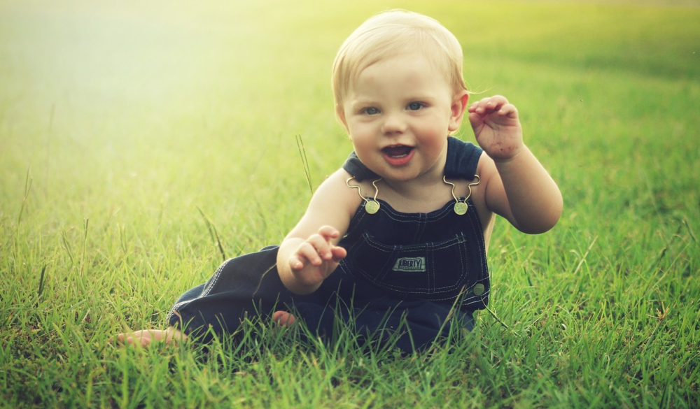 insect repellent for babies and kids