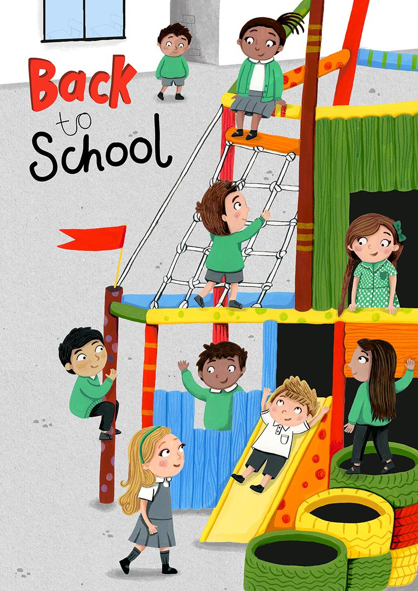 schooltextweb.jpg