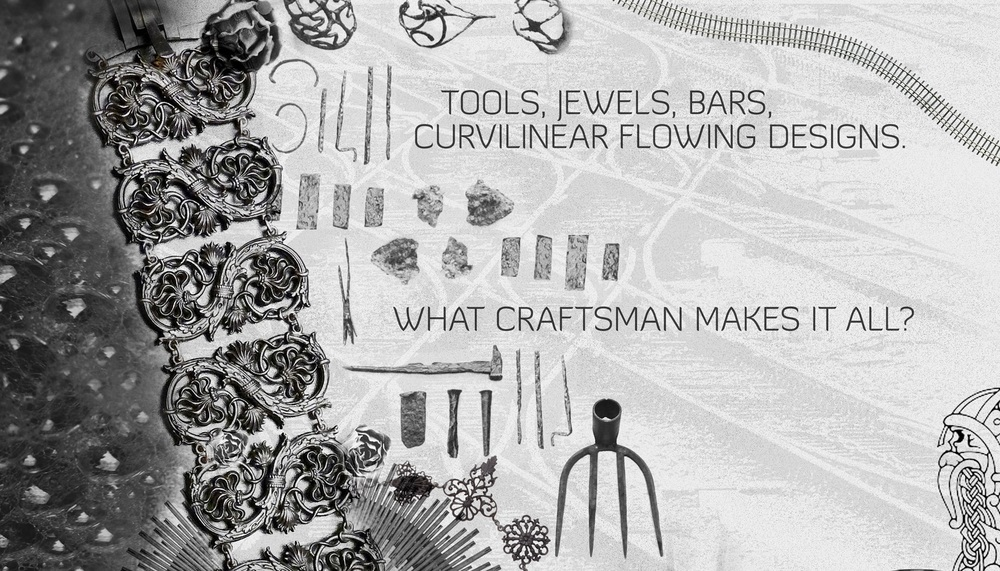 fiction_tools jewels