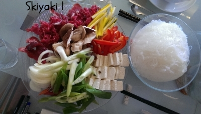skiyaki2.jpg