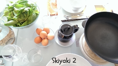 skiyaki1.jpg