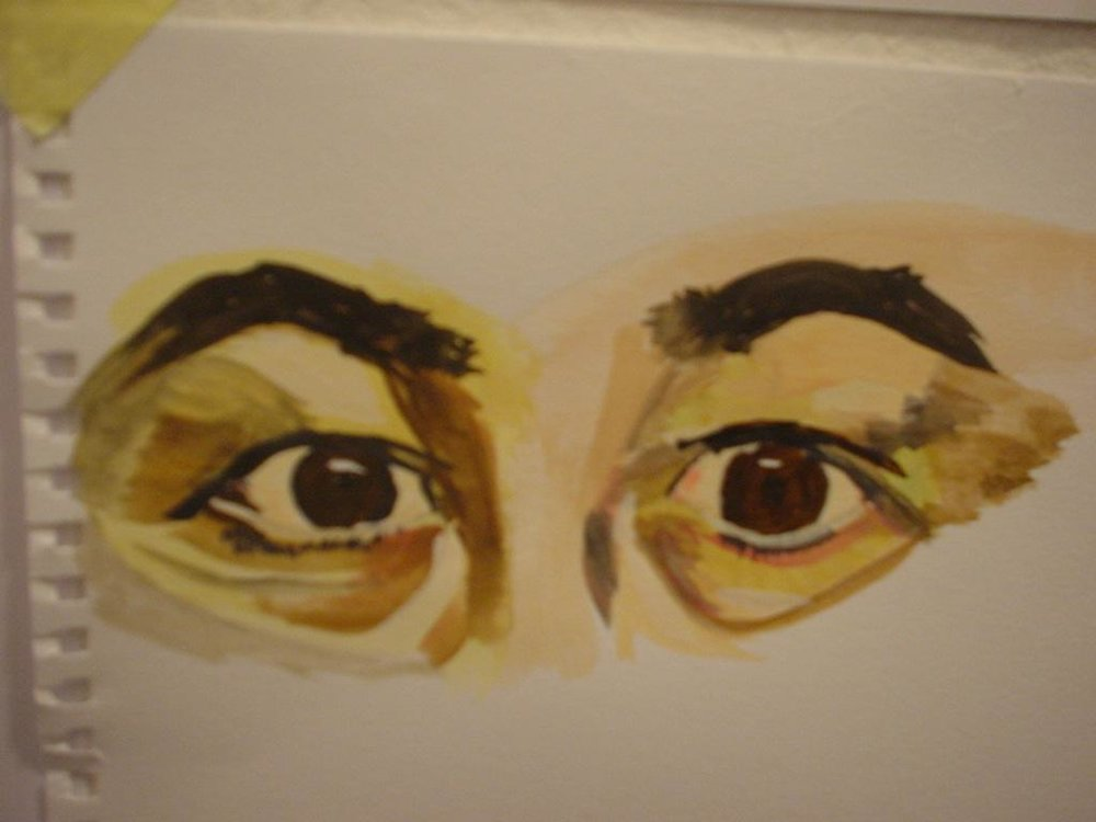 JS Augen.jpg
