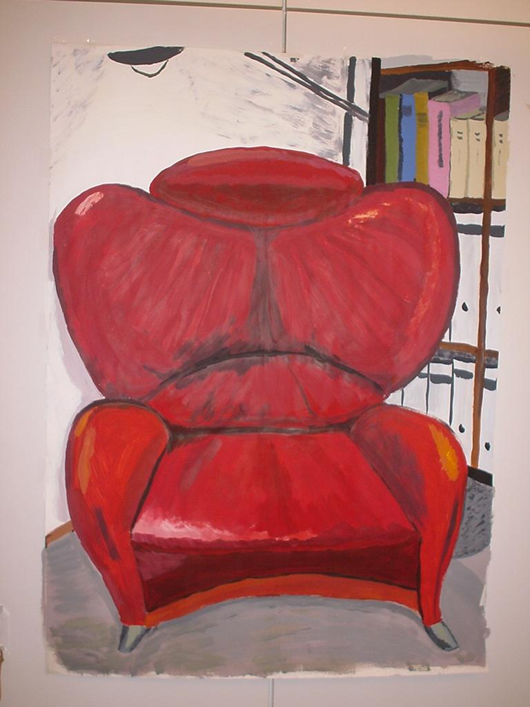 metins chair js.jpg