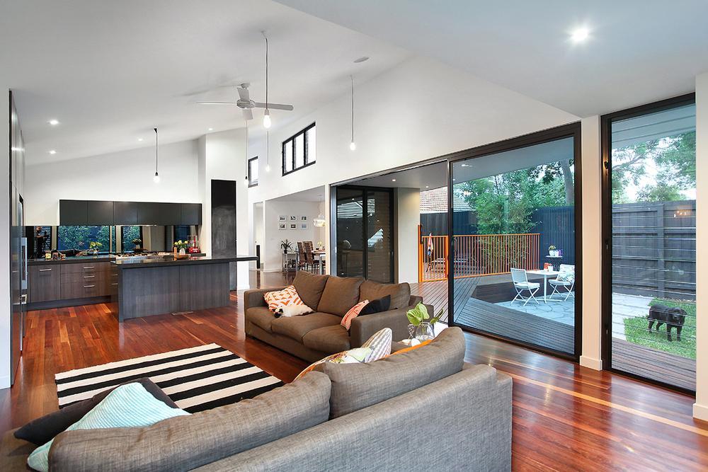 glyde house IMG_2186.jpg