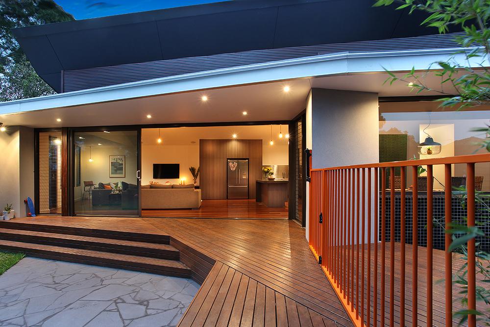 glyde house IMG_2501.jpg