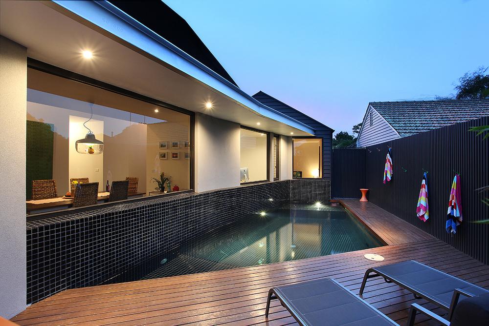 glyde house IMG_2526-X.jpg