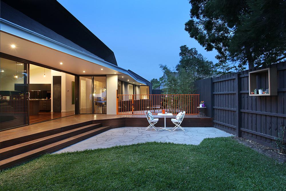 glyde house IMG_2515-X.jpg