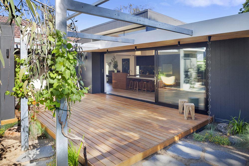 jfkdesign Heidelberg house 6.jpg