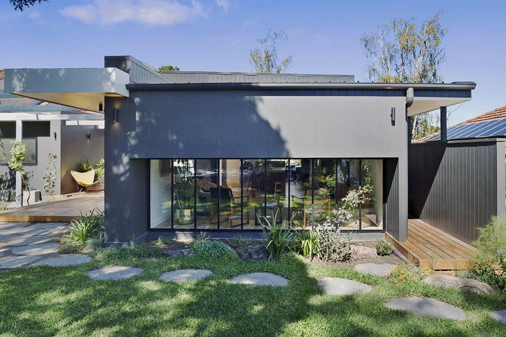 jfkdesign Heidelberg house 5.jpg