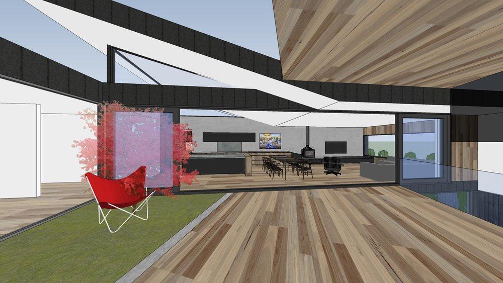 22tcm DD_Roof Modification 30002.jpg