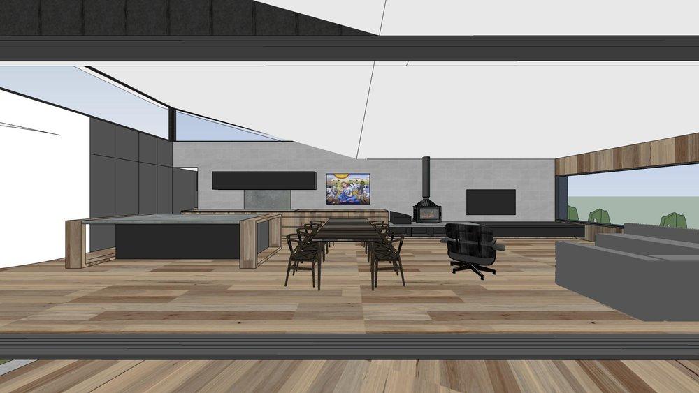 22tcm DD_Roof Modification 30008.jpg