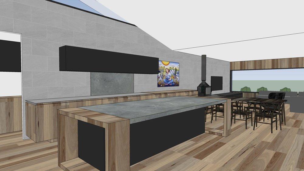 22tcm DD_Roof Modification 30019.jpg