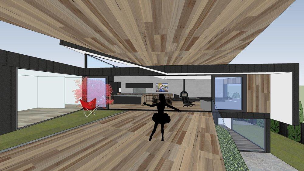 22tcm DD_Roof Modification0049.jpg