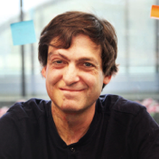 Dan Ariely Chief Behavioral Officer