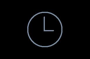 clock-vector.png