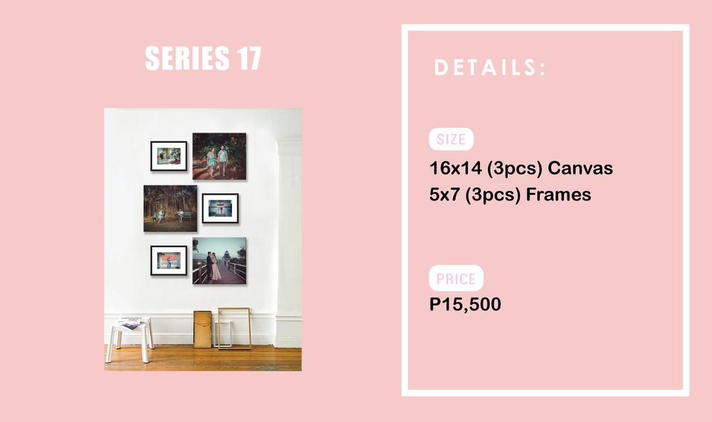 frames-19.png