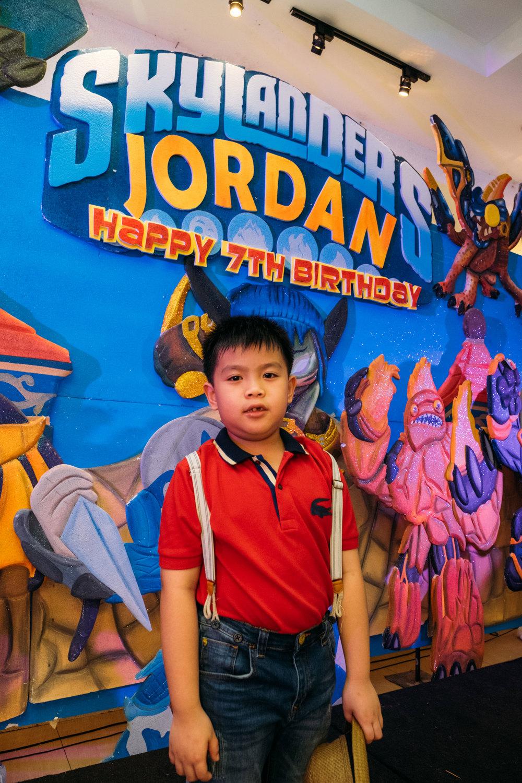 Jordan05.jpg