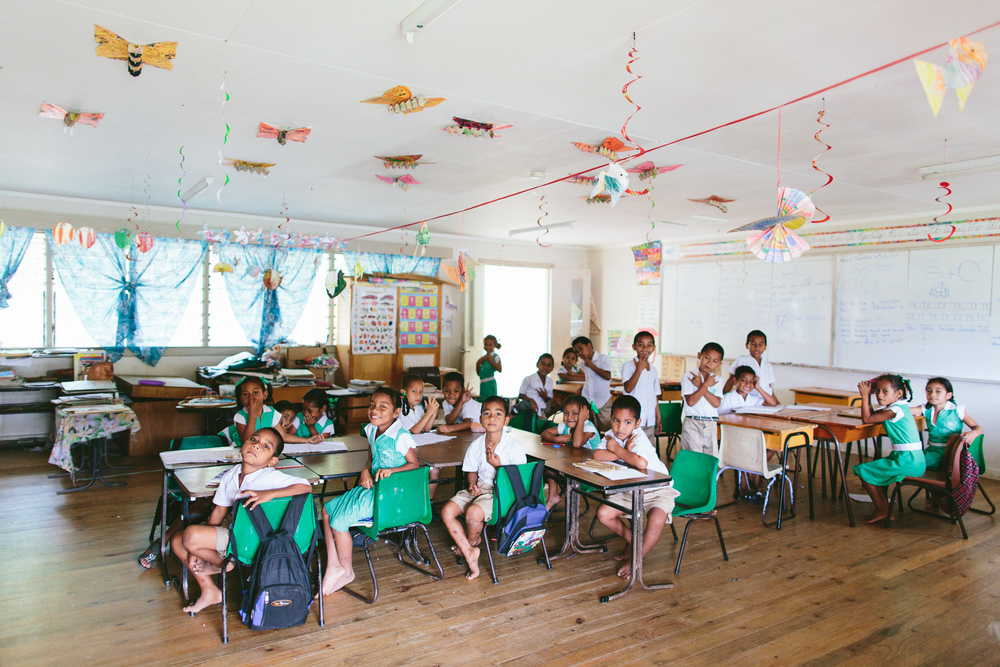 Fiji Village School.jpg