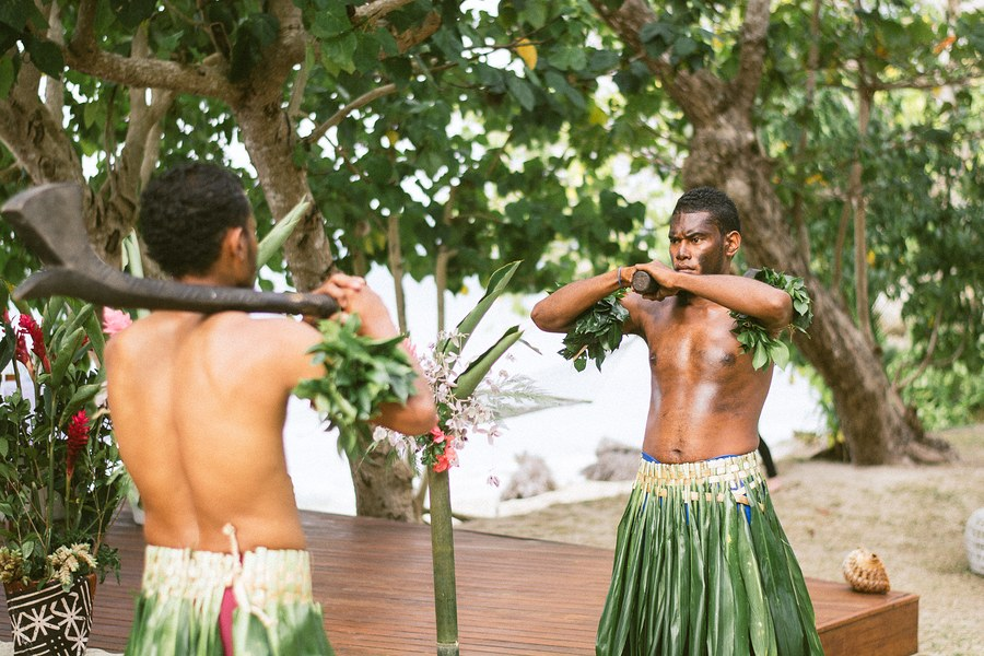 Fijian Warriors - Wedding Remote Resort.JPG
