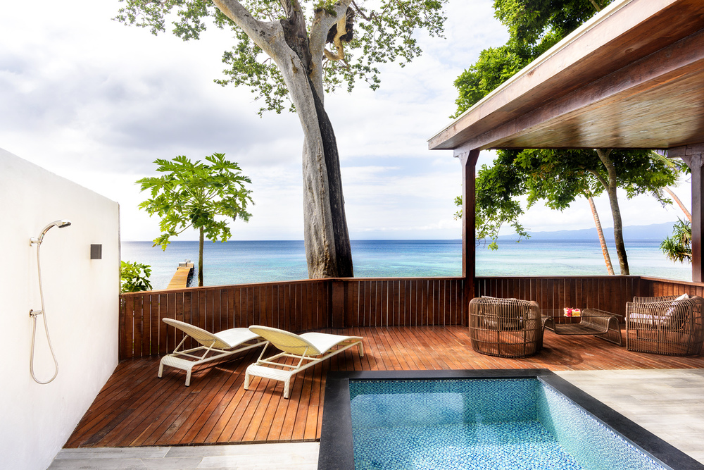 The Remote Resort Fiji Islands Retreat Private Pool.jpg