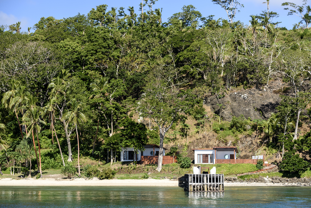 Remote Resort Retreat from Jetty.jpg
