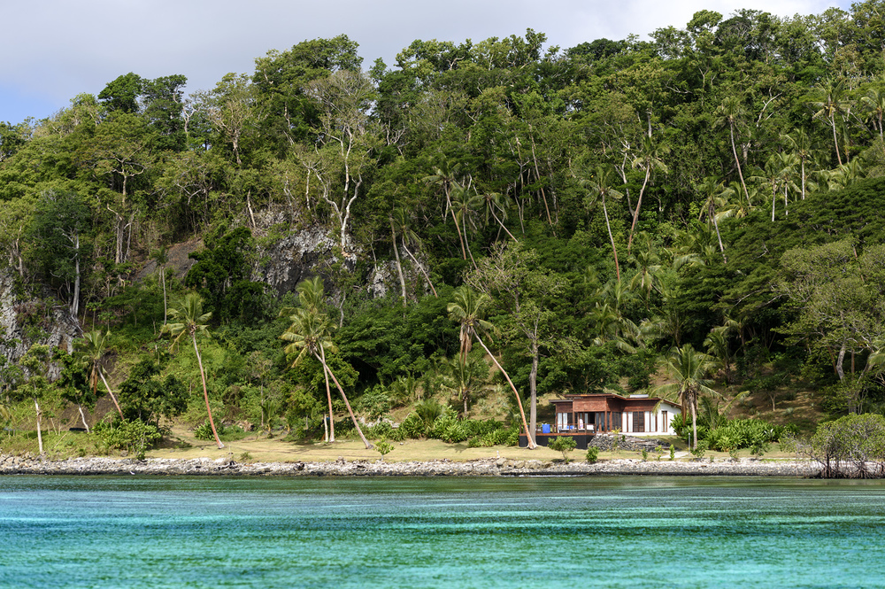 Remote Resort Fiji Two-bedroom Villa from water.jpg