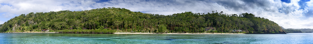 Remote Resort Fiji Island.jpg