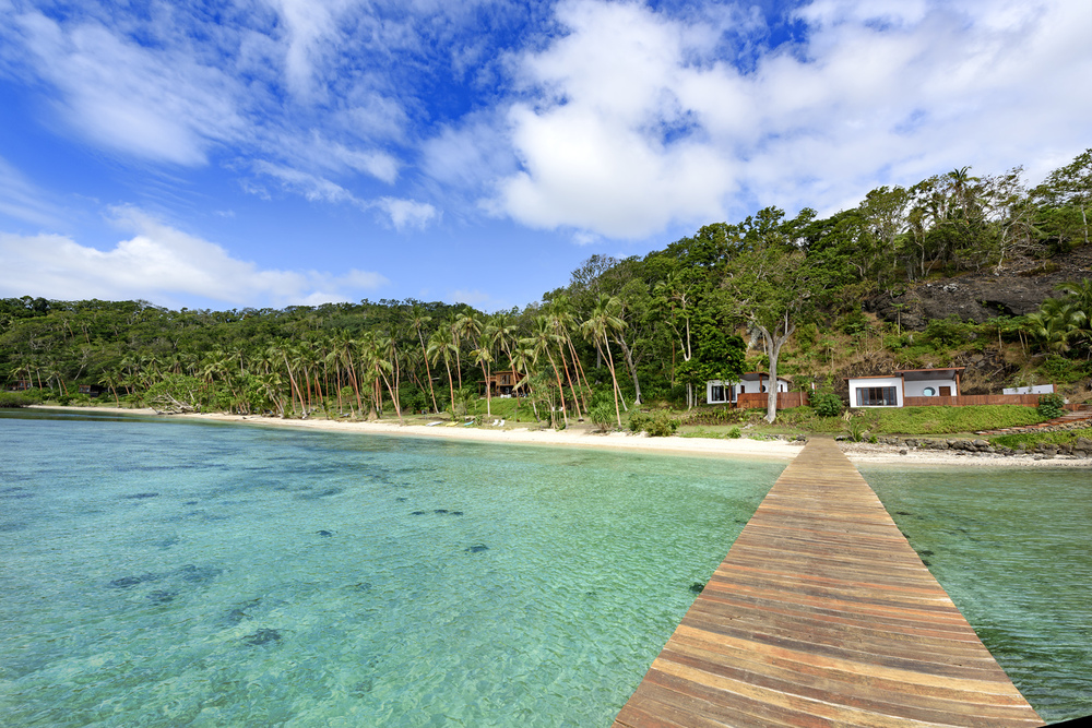 Remote Resort Fiji Islands Jetty 2.jpg