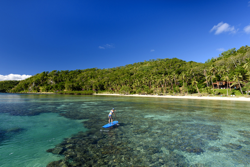 Remote Resort Fiji Islands Paddle Boarding.jpg