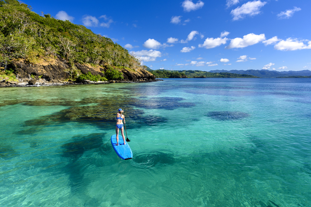 Remote Resort Fiji Islands SUP 3.jpg