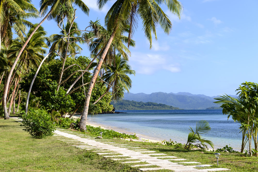 The Remote Resort Fiji Islands - Grounds.jpg
