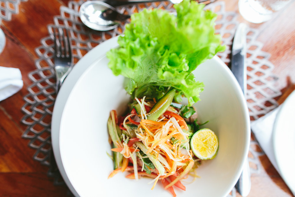 Remote Resort Fihi Islands Salad.jpg