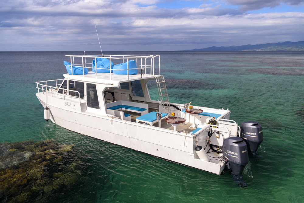Remote Resort Fiji Islands 2.0 Snorkel Boat.jpg