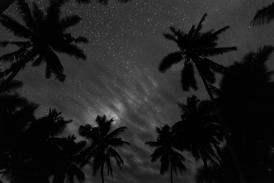 Night sky Remote Resort Fiji.jpg