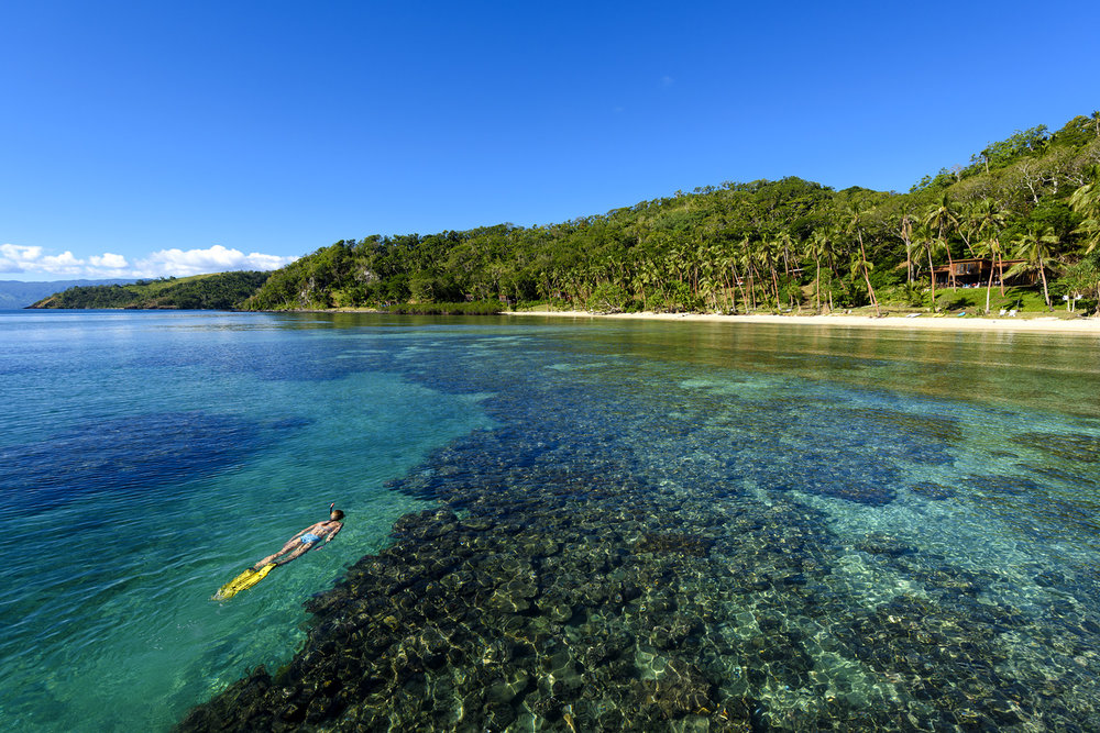 Snorkel House Reef Remote Resort Fiji Islands.jpg