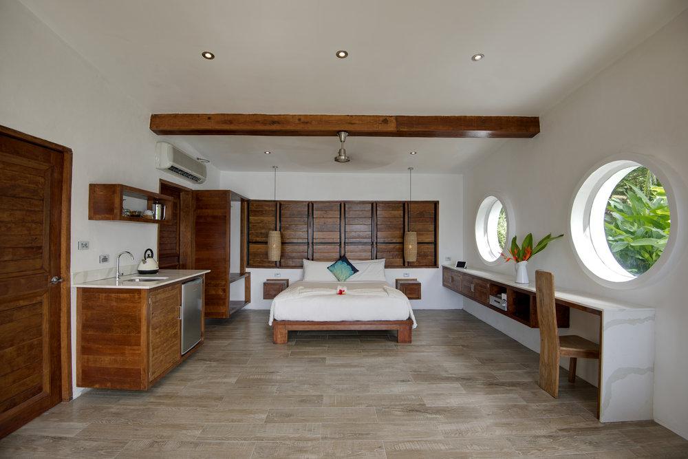 Royal Retreat Bedroom Remote Resort Fiji.jpg
