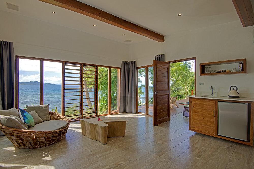 Royal Retreat Lounge room Remote Resort Fiji.jpg
