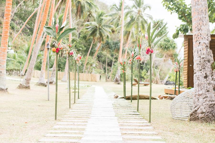 Remote Resort Fiji Wedding Aisle.JPG