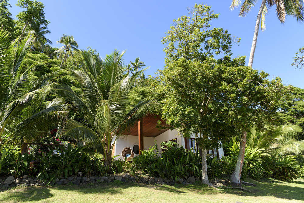 Fiji Resort - Couples Accommodation - Royal Retreat - Honeymoon - The Remote Resort8.jpg