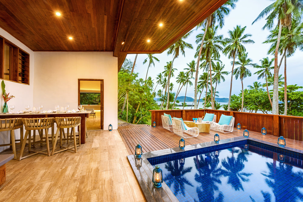 Fiji Resort Family Accommodation up to 5 persons - The Remote Resort4.jpg