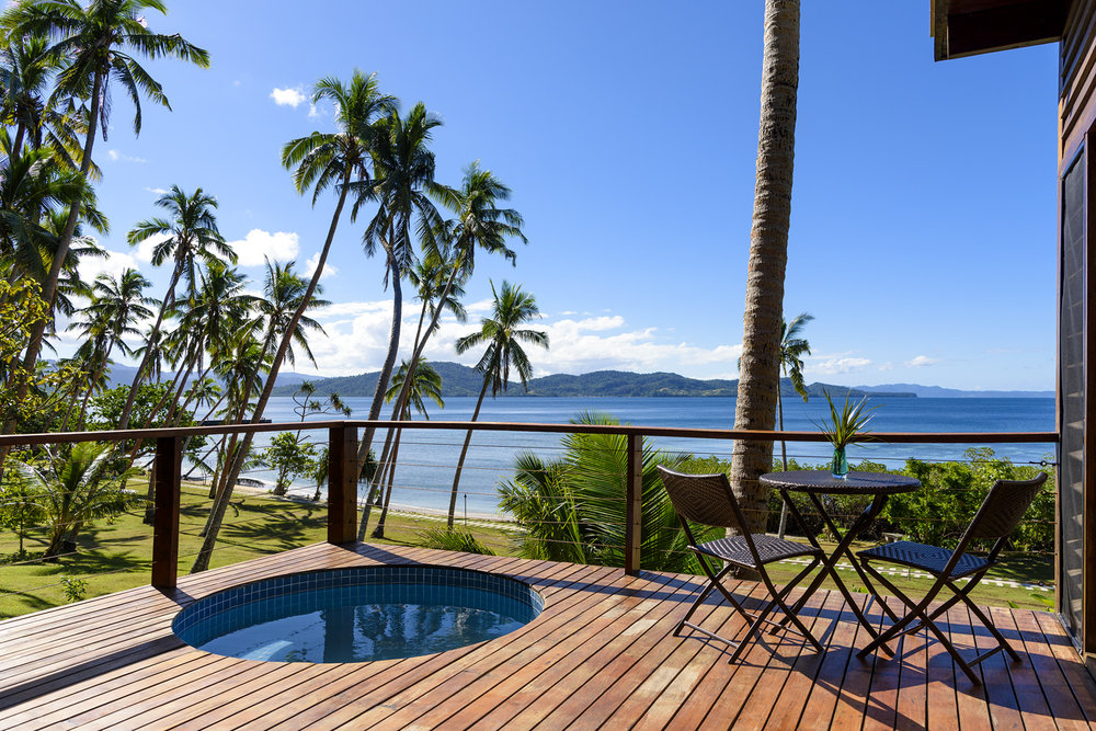 Fiji Resort Oceanfront Villa Private Pool Remote4.jpg