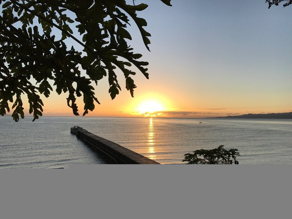 sunset-view-fiji-resortjpg