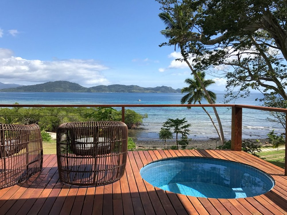 the-remote-resort-fiji-3.jpg