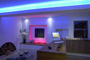 Blue_Lounge_290px.jpg