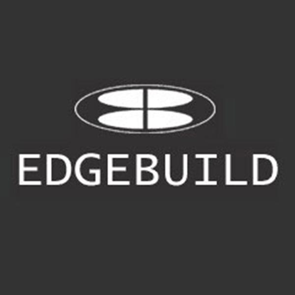 Edgebuild.jpg